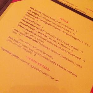 julian-serrano-menu
