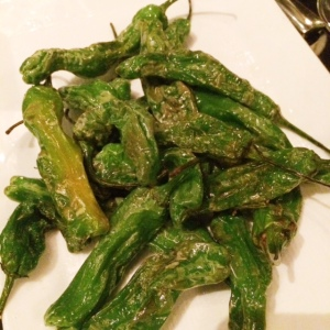 sauteed-patron-peppers
